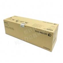 富士施乐Fuji Xerox V 4070 5070 CT202344 原装 墨粉盒 墨粉