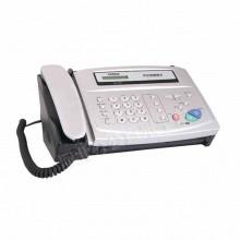 兄弟原装FAX-358热敏纸传真机 中文显示 自动切纸 防垃圾万博体育手机版max客户端家用