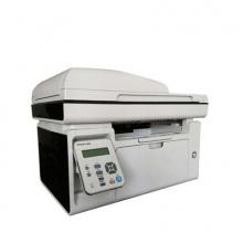 奔图 M6555 黑白激光多功能一体机 打印复印扫描