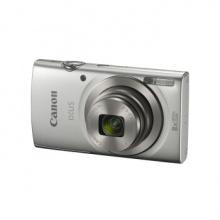 Canon/佳能 IXUS 180数码照相机高清