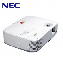 NEC CA4155X 3300流明投影仪商务万博体育手机版max客户端教育培训 家用 投影机