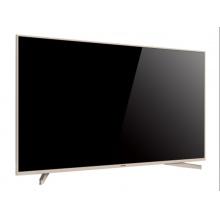 海信(Hisense)LED49N2600 智能网络电视机 DLED 2K智能 49英寸