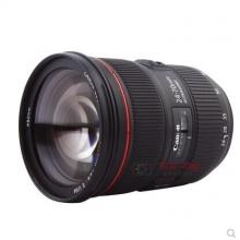 新批次 佳能 EF 24-70mm f/2.8L II USM 镜头 24-70 F2.8 二代